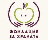 """DMS FOOD – Платформа за здравословно хранене """"За храната"""""""