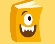 "DMS CHETA – Образователна интернет платформа ""Книговище"""