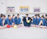 DMS ZLATNITE – Център за възстановяване на златните момичета!