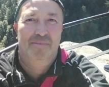 DMS VLADIMIR – Владимир Стоянов
