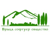 DMS GNEZDOTO – Споделено работно пространство във Враца!