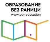 Образование на световно ниво за абсолютно всяко дете в България – с Кан Академия (DMS KHAN)