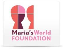 """Подкрепа за младежите с интелектуални затруднения от Дневен център """"Светове"""" – DMS SVETOVE"""