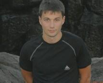 DMS KOKI – Калоян Спасов, 25 год.(подновена)