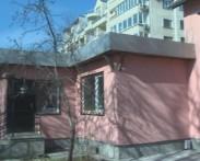 """DMS PINK HOUSE – Да спасим """"Розовата къща""""!"""