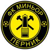 "DMS MINYOR – 100 години ""МИНЬОР-ПЕРНИК""!"