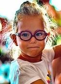 DMS CVETI – Цвети Байлова, 5 год.