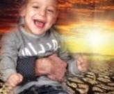 DMS MIHAIL – Михаил Милчовски, 3 год.