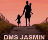 DMS JASMIN – В подкрепа на самотни майки в град Пловдив