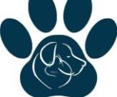 DMS DOGHELP – кампания за животни в нужда на ДОГ ХЕЛП БГ