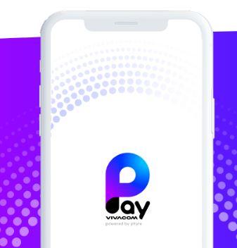 phyre-logo